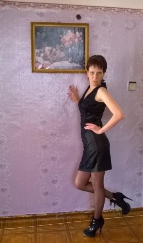 сайты знакомств города арсеньева приморского края